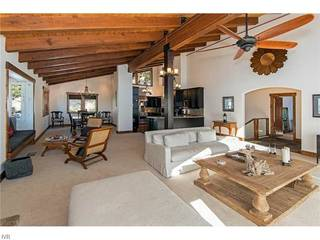 Listing Image 9 for 553 Silvertip Drive, Incline Village, NV 89451