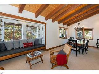 Listing Image 10 for 553 Silvertip Drive, Incline Village, NV 89451
