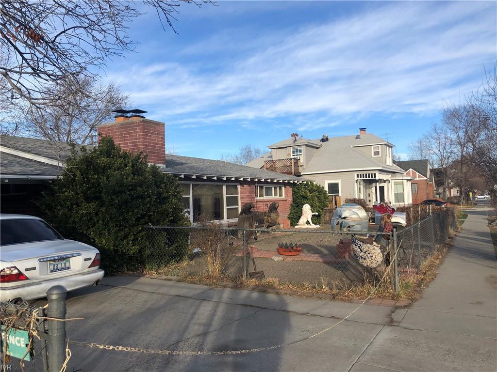 Image for 910 E Street, Sparks, NV 89431