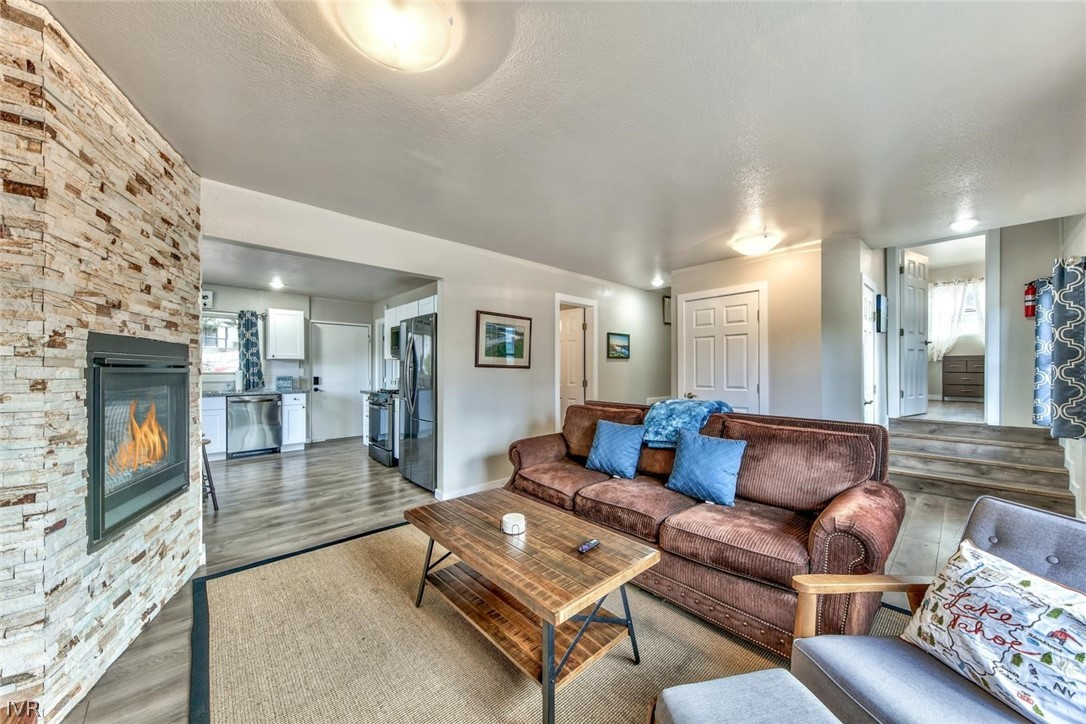 Image for 8863 Lake Blvd., Kings Beach, CA 96143