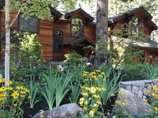 Listing Image 2 for 735 Martis Peak Road, Incline Village, NV 89451