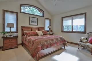 Listing Image 21 for 735 Martis Peak Road, Incline Village, NV 89451
