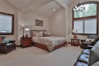 Listing Image 29 for 735 Martis Peak Road, Incline Village, NV 89451