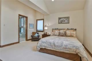 Listing Image 30 for 735 Martis Peak Road, Incline Village, NV 89451