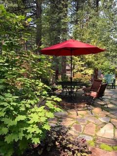 Listing Image 3 for 735 Martis Peak Road, Incline Village, NV 89451