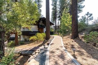 Listing Image 21 for 944 Northwood, Incline Village, NV 89451