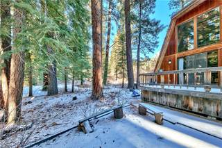 Listing Image 11 for 135 Mayhew Circle, Incline Village, NV 89451