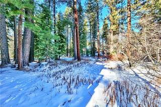 Listing Image 14 for 135 Mayhew Circle, Incline Village, NV 89451