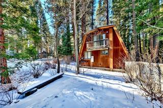 Listing Image 15 for 135 Mayhew Circle, Incline Village, NV 89451