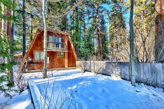 Listing Image 16 for 135 Mayhew Circle, Incline Village, NV 89451