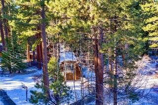 Listing Image 17 for 135 Mayhew Circle, Incline Village, NV 89451