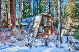 Listing Image 4 for 135 Mayhew Circle, Incline Village, NV 89451