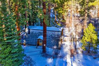 Listing Image 5 for 135 Mayhew Circle, Incline Village, NV 89451