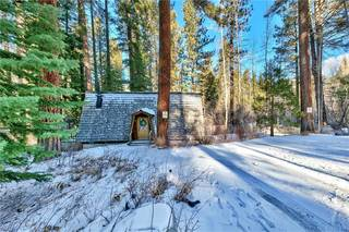 Listing Image 6 for 135 Mayhew Circle, Incline Village, NV 89451