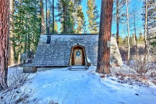Listing Image 7 for 135 Mayhew Circle, Incline Village, NV 89451
