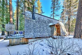 Listing Image 8 for 135 Mayhew Circle, Incline Village, NV 89451