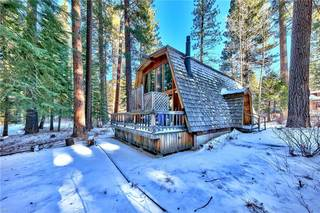 Listing Image 9 for 135 Mayhew Circle, Incline Village, NV 89451