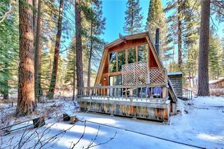 Listing Image 10 for 135 Mayhew Circle, Incline Village, NV 89451