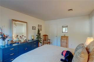 Listing Image 15 for 827 Robin Drive, Incline Village, NV 89451