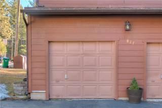 Listing Image 4 for 827 Robin Drive, Incline Village, NV 89451