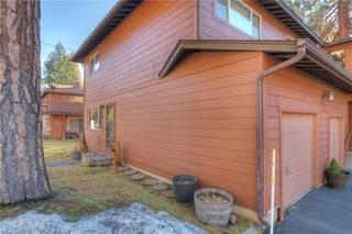 Listing Image 5 for 827 Robin Drive, Incline Village, NV 89451