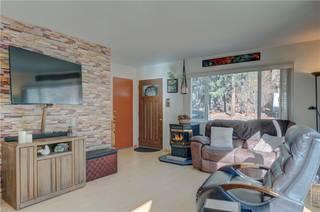 Listing Image 6 for 827 Robin Drive, Incline Village, NV 89451
