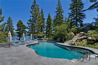 Listing Image 31 for 120 State Route 28, Crystal Bay, NV 89402