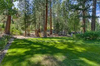 Listing Image 33 for 120 State Route 28, Crystal Bay, NV 89402