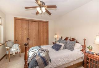 Listing Image 11 for 252 Jeffrey Pine, Town out of Area, NV 89511