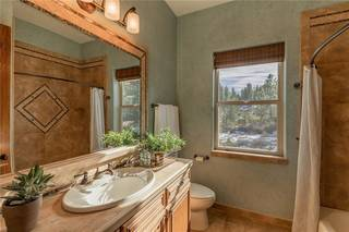 Listing Image 12 for 252 Jeffrey Pine, Town out of Area, NV 89511