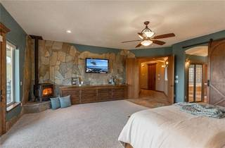 Listing Image 13 for 252 Jeffrey Pine, Town out of Area, NV 89511