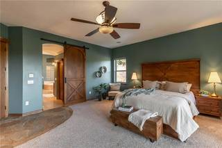 Listing Image 14 for 252 Jeffrey Pine, Town out of Area, NV 89511