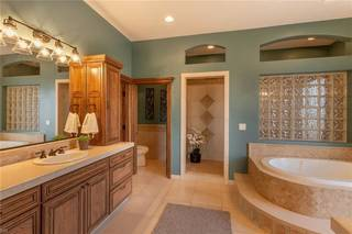 Listing Image 15 for 252 Jeffrey Pine, Town out of Area, NV 89511