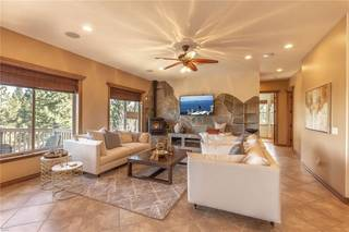 Listing Image 17 for 252 Jeffrey Pine, Town out of Area, NV 89511