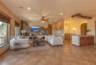 Listing Image 18 for 252 Jeffrey Pine, Town out of Area, NV 89511