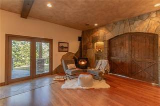 Listing Image 19 for 252 Jeffrey Pine, Town out of Area, NV 89511