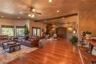 Listing Image 20 for 252 Jeffrey Pine, Town out of Area, NV 89511