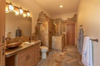 Listing Image 22 for 252 Jeffrey Pine, Town out of Area, NV 89511