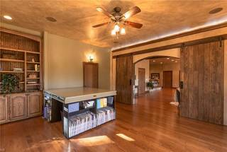 Listing Image 23 for 252 Jeffrey Pine, Town out of Area, NV 89511