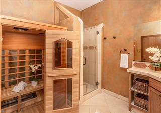 Listing Image 24 for 252 Jeffrey Pine, Town out of Area, NV 89511