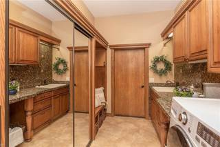 Listing Image 25 for 252 Jeffrey Pine, Town out of Area, NV 89511