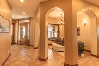 Listing Image 26 for 252 Jeffrey Pine, Town out of Area, NV 89511