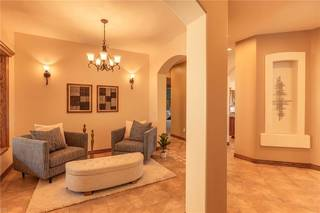 Listing Image 27 for 252 Jeffrey Pine, Town out of Area, NV 89511