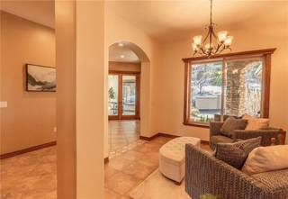 Listing Image 29 for 252 Jeffrey Pine, Town out of Area, NV 89511