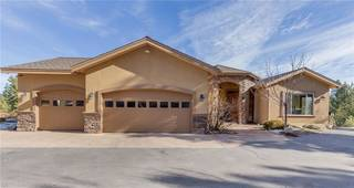 Listing Image 3 for 252 Jeffrey Pine, Town out of Area, NV 89511