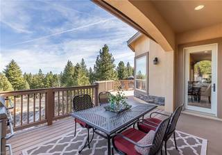 Listing Image 4 for 252 Jeffrey Pine, Town out of Area, NV 89511