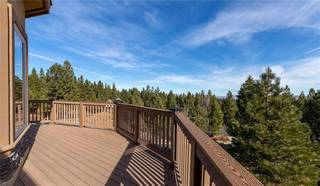 Listing Image 5 for 252 Jeffrey Pine, Town out of Area, NV 89511