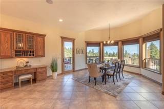 Listing Image 6 for 252 Jeffrey Pine, Town out of Area, NV 89511