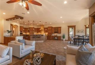 Listing Image 8 for 252 Jeffrey Pine, Town out of Area, NV 89511