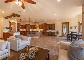 Listing Image 9 for 252 Jeffrey Pine, Town out of Area, NV 89511